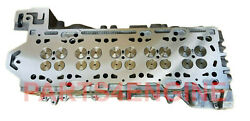 Cylinder Head 08687846 for VOLVO 2.4 D5 185KM