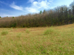 Land In Fawn Lake Forest In Pa
