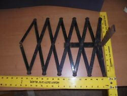 1930192619321934 Chevrolet Ford Model A T Luggage Rack