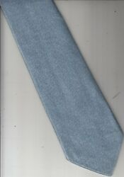 Paul And Sharkyachting-authentic-silk/cotton Tie-made In Italy-ps5-menand039s Tie