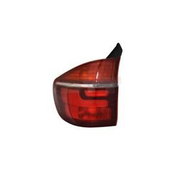 Rear Light Left Lamp LED BMW X5 E70 (2010 - 2013) TYC