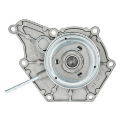 Water Pump Assembly W/ Vacuum Connection For Vw Touareg Aud A4 B8 A5 A6 C7 A7 A8