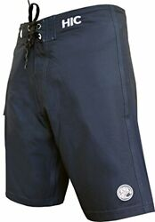 Hic 20 South Point 8 Way Stretch Boardshorts