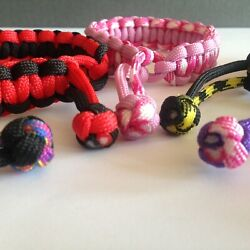 LOT OF 50 WHOLESALE PRICE MAD MAX STYLE YOUR FAVORITE SOLID AND MIXED COLORS