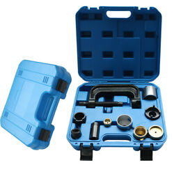 Ball Joint Auto Repair Tool Service Remover Installer Kit Fits for Mercedes W211