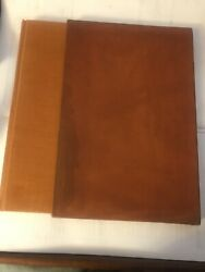 My Mother's House Pearl S. Buck 1965 Limited 1stEd 1st Print Signed Slipcased
