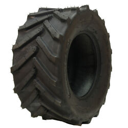 4 New Carlisle Tru Power  - 31/15.5015 Tires 31155015 31 15.50 15
