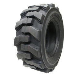 4 New Carlisle Ultra Guard  - 12x-16.5 Tires 12165 12 1 16.5