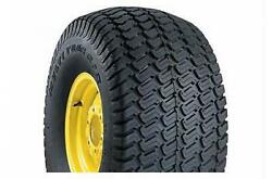 4 New Carlisle Multi Trac Cs R-3  - 36/14.0015 Tires 36140015 36 14.00 15
