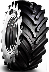 4 New Bkt Agrimax Rt 657 (r1w)  - 600-28 Tires 6006528 600 65 28