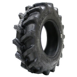 4 New Carlisle Farm Specialist R-1  - 16.9-24 Tires 16924 16.9 1 24