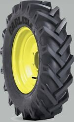4 New Carlisle Csl32 R1  - 15.5-38 Tires 15538 15.5 1 38