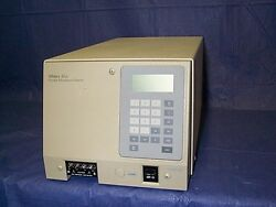 Hplc Detector Waters 486 Absorbance