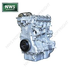 Recon Land Rover Freelander 2 2.0l Petrol Engine - Supply Only / Supply And Fit