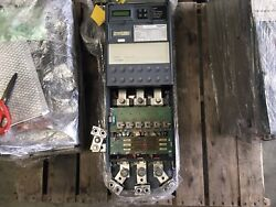 Eurotherm 590 Digital Series   955+8n0400   400hp 725a Drive Tested And Warranty