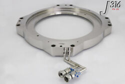 14364 Applied Materials Ringupper Clamp 0040-35135
