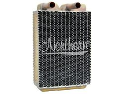 Northern Factory 1964 Ford Falcon 399007 Heater Core