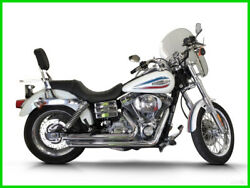 2006 Harley-Davidson FXD35 SUPER GLIDE ANNIVERSARY CALL (877) 8-RUMBLE 2006 Harley-Davidson FXD35 SUPER GLIDE ANNIVERSARY CALL (877) 8-RUMBLE Used
