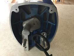 Graco Drive Housing For A Gm 3900 And 5900 New 245443