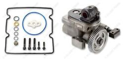 Alliant Power Remanufactured High Pressure Oil Pump For 2004.5-2007 Ford 6.0l