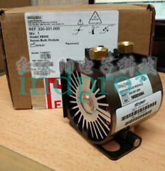 Applicable For Stryker X8000 Xenon Black Set Module 220-201-000 Strykerx8000