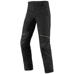 Motorcycle Pants Dainese Galvestone D2 Gore-tex Lady - Size 42