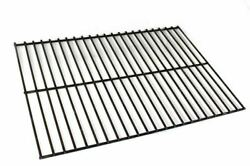 Mhp Bg12 Briquette Grate For Turco And Charmglow
