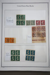 Lebanon Stamps 400x + Rare Early Error And Variety Collection