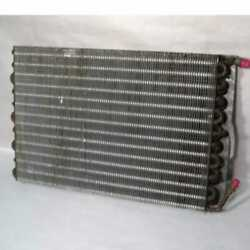 Used Ac Condenser Coil Compatible With International 915 1440 1470 1480 1460