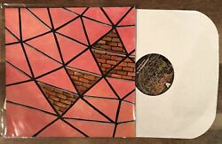Floating Action Is It Exquisite Limited Edt Hand Painted Cover 14/100 Dr. Dog