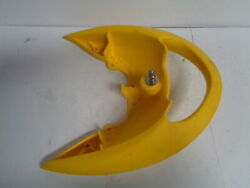 Sea Doo Bombardier 2004 Rxp Supercharged Yellow Rear Grab Handle Part 269001104