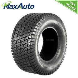Maxauto 20x8-10 4pr P332 Lawn And Garden Mower Tractor Turf Tires 4ply