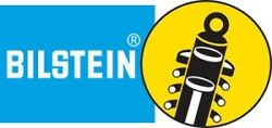 Bilstein B8 5100 Series For 02-12 Jeep Liberty Front Shock Absorber - Front Lift