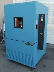 Thermotron S-27 Temperature Chamber -70C to +180C