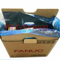 1pc New Fanuc A06b-6096-h204 One Year Warranty A06b-6096-h204 Fast Delivery
