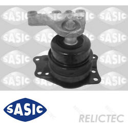Front Right Engine Mounting Holder Skoda Seat Vw Audifabia I 1,ii 2,polo,a1