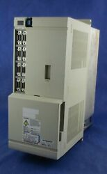 Repair/exchange Servicemitsubishi Mds-b-sph-300 Spindle Drive Unit. Warranty