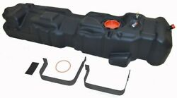 Titan 48 Gallon Upgraded Fuel Tank For 18-21 Ford F150 3.0 Powerstroke 6.5and039 Bed