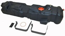 Titan 48 Gallon Replacement Fuel Tank For 18-19 Ford F-150 With 3.0l Powerstroke