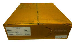 Jl324a I Brand New Sealed Hpe Aruba 2930m 24 Hpe Smart Rate Poe+ 1-slot Switch