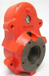 Power King Economy Tractor 4 Speed Transmission Case 03-0931