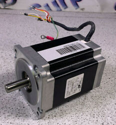 Applied Motion Products Ht34-486 Nema 34, 2 Phase Step Motor
