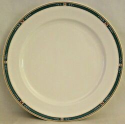 Lenox Lake Shore 12 Chop Plate / Charger Discontinued 1992