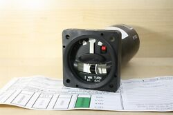 King Air 90 2 Min. Turn And Slip Indicator - Mid-continent 5550-8340n5l