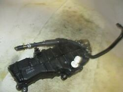 Yamaha 350hp Outboard Fuel Reservoir With Electric Fuel Pump 6aw-244a0-00-00