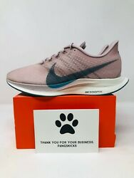Nike Zoom Pegasus 35 Turbo And039particle Roseand039 Aj4115-646 Womenand039s Size 5-12