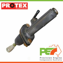 Brand New Protex Clutch Master Cylinder For Volvo 760 . B23et Efi