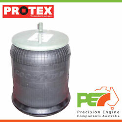 4x New Protex Air Spring Assembly For Freightliner Century 2d Truck 6x4.