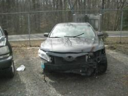 Temperature Control Automatic Push Button Control Fits 07-09 CAMRY 120811