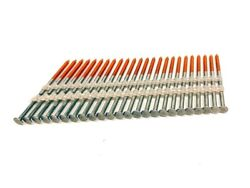 Simpson Strongtie 316 Stainless T11a300cnb 20-22 Strip Framing Nail 500 Count